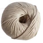 Fil Coton Natura XL - 100 g - sable