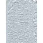 Feuille Décopatch - Argent- 30 x 40 cm