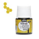 Peinture pour verre Vitrail 45 ml - 22 - Greengold