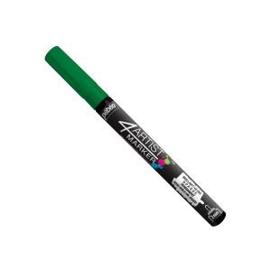 4Artist Marker - 2 mm -  vert foncé