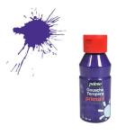 Gouache Primacolor 150 ml - Violet