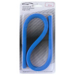 Règle flexible 50 cm