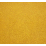 Papier Indien 50 x 70 cm 75 g/m² Froissé Or Riche