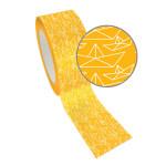 Ruban adhésif décoratif Queen Tape 48 mm x 8 m Origami