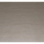 Papier Indien 56 x 76 cm 100 g/m² Kraft fini main rayé argent