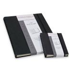 Carnet de croquis et notes Sketch Diary - 120 g/m² 60 fles - 21 x 29,7 cm (A4)