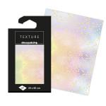 Papier Texture 40 x 60 cm n°798
