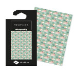 Papier Texture 40 x 60 cm n°800
