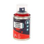 Peinture textile en Spray 7A 100 ml - 401 Blanc O