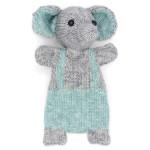Crochet Kit Sonny l'éléphant