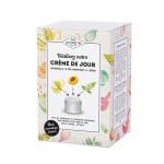 Coffret Kit Crème de jour universelle