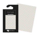 Papier Texture 40 x 60 cm n°822