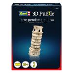 Puzzle 3D Tour de Pise