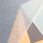 Papier cristal Pergamine 45 g/m² 73 x 101 cm