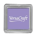 Mini encreur VersaCraft - Wisteria