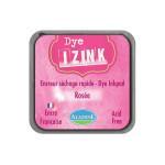 Encreur Izink Dye séchage rapide - Rosée
